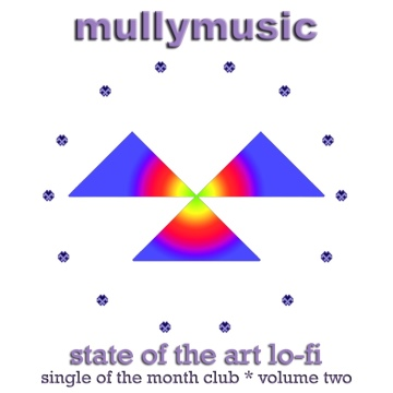 state of the art lo-fi by mullymusic