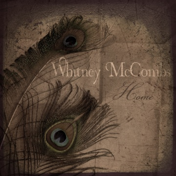 Home by Whitney McCombs