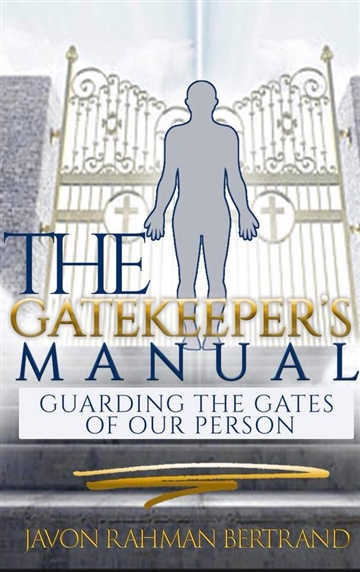 The Gatekeeper's Manual