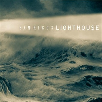 Lighthouse EP by Sam Riggs