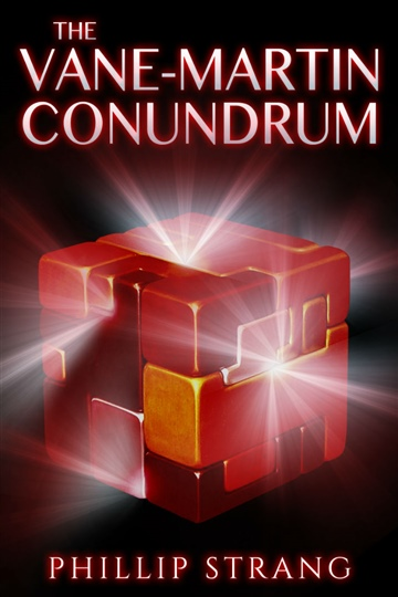 The Vane-Martin Conundrum by Phillip Strang