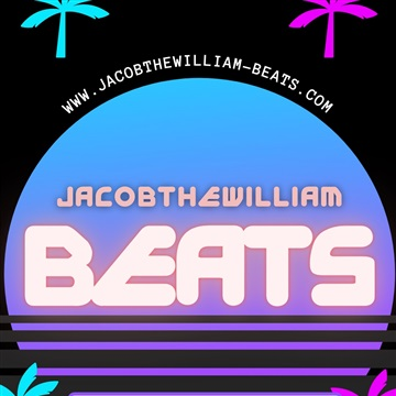 Malted Beats  by Jacobthewilliam