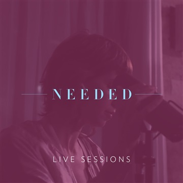 Needed Live Session by Kingslynn