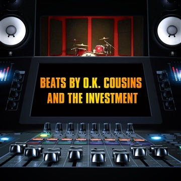 Beats by O.K.Cousins and The Investment by J.Vargas  - The Investment