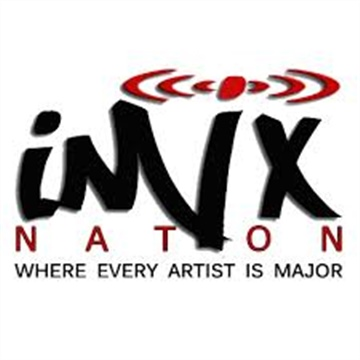 IMIXNATION MIX  Aired NOV 23 2013 DJ Sean Blu by DJ Sean Blu