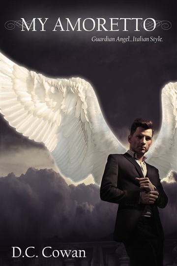 My Amoretto (Guardian Angel ... Italian Style)