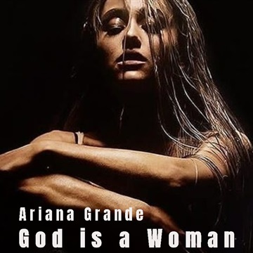 Reggaddiction Covers : Ariana Grande - God is a Women (Reggae Remix)