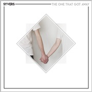 Syvers : The One That Got Away