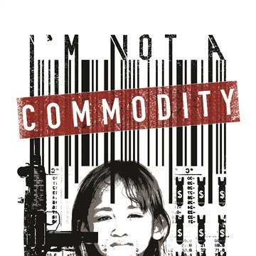 Remedy Drive : Commodity