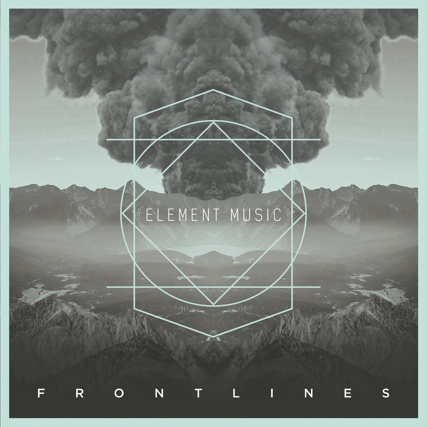 FREE Element Music Download by Element Music