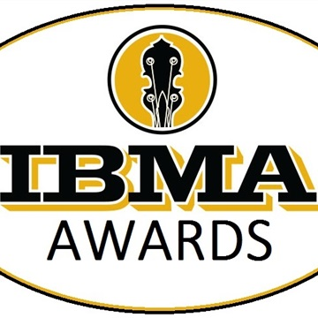 International Bluegrass Music Association (IBMA) : IBMA Awards 2015