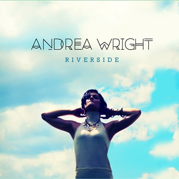 Andrea Wright : Riverside