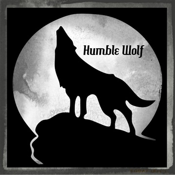 Humble Wolf : The Stack Sessions