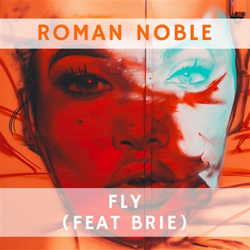 Fly (feat. Brie) by Roman Noble
