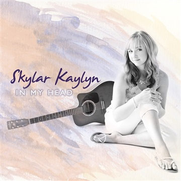 In My Head by Skylar Kaylyn
