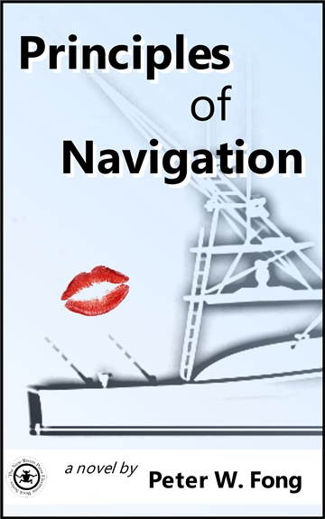 Peter W. Fong : Principles of Navigation
