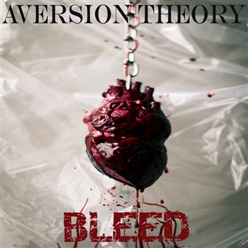 Bleed by Aversion Theory