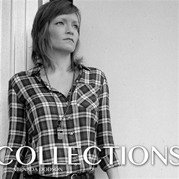 Miranda Dodson : Collections