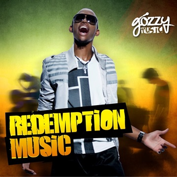 Gozzy Music : Redemption Music