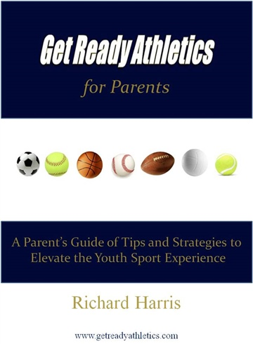 Get Ready Athletics for Parents