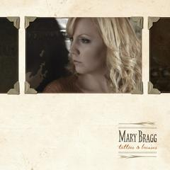 Tattoos & Bruises by Mary Bragg