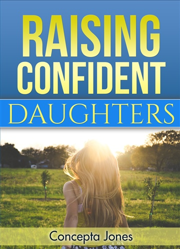 Raising Confident Daughters