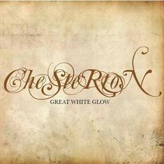 Great White Glow by Chesterton