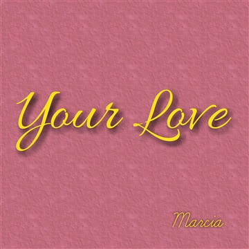 Your Love by Thess Records
