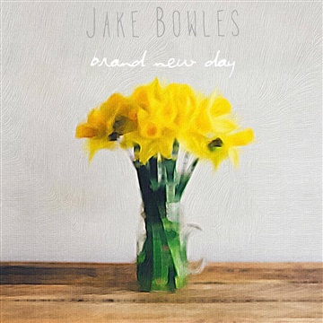 Brand New Day by Jake Bowles