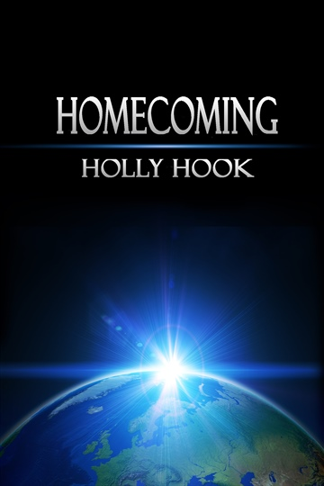 Homecoming by Holly Hook