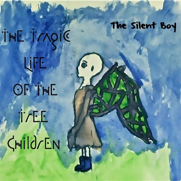 The Tragic Life Of The Tree Children by The Silent Boy