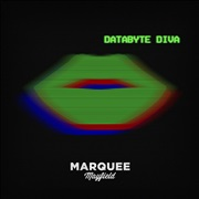 Marquee Mayfield : Databyte Diva