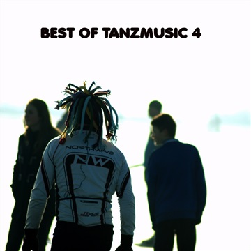 BEST OF TANZMUSIC 4 by Various Artists