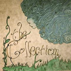 the Collection EP by the Collection