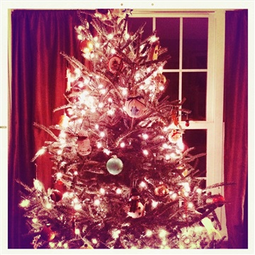 Songs For Christmas Vol. I by Shane Zimmer