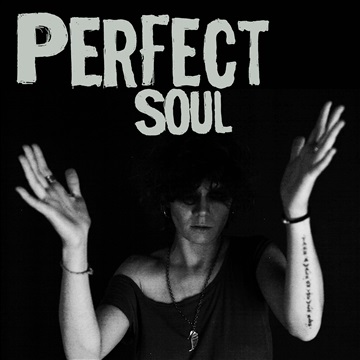 Perfect Soul (Singles) by SadMe