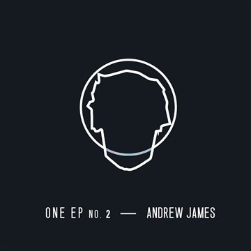 One EP no. 2 by Andrew James