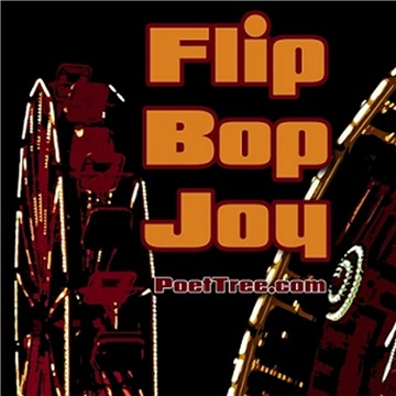 PoetTreecom : Flip BOP Joy (Scripture Songs from Philippians)