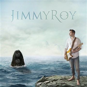 Every Now and Then  by Jimmy Roy
