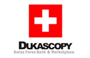 BrokersForex10 : Dukascopy