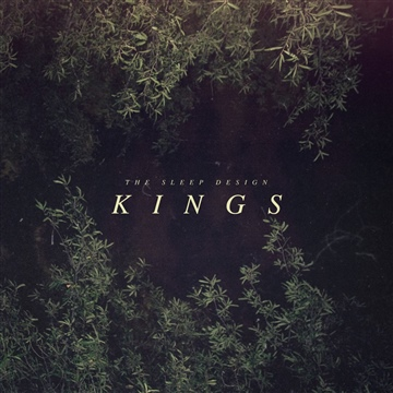 The Sleep Design : Kings
