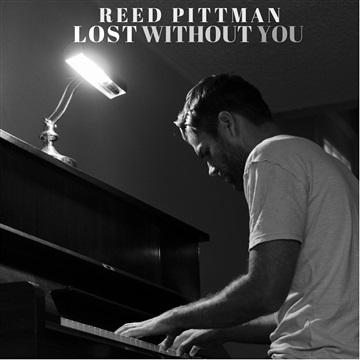 Lost Without You by Reed Pittman