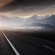Narrow Skies : Midnight Horizons