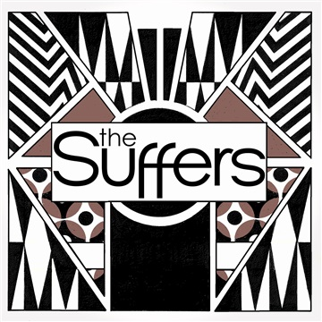 The Suffers : Make Some Room