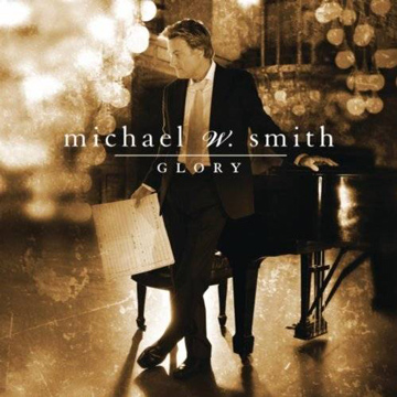 Michael W. Smith : THE BLESSING