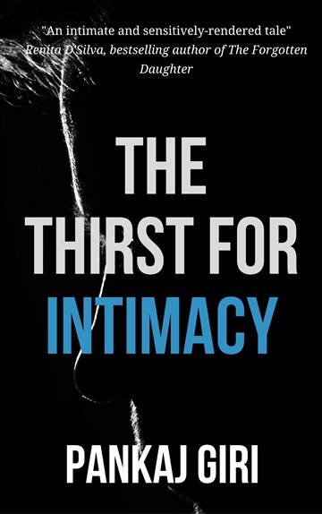 The Thirst for Intimacy