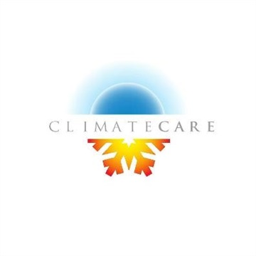Climate Care, LLC by Climate Care, LLC