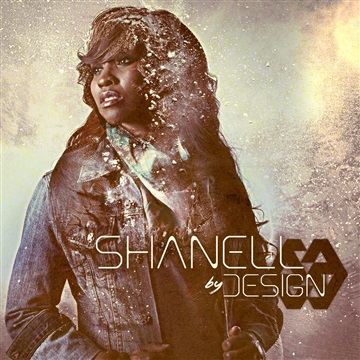 By Design by Shanell (formerly Mizz Reality)