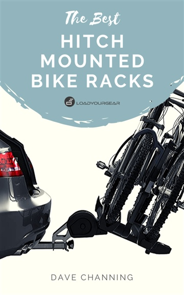 Best Hitch Mounted Bike Racks