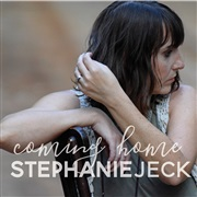 Stephanie Jeck : Coming Home